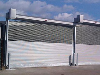 Commercial Gate Repair | Gate Repair Los Angeles, CA