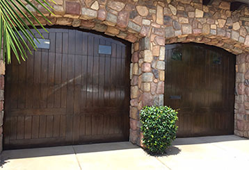 Garage Door Repair Services | Gate Repair Los Angeles, CA