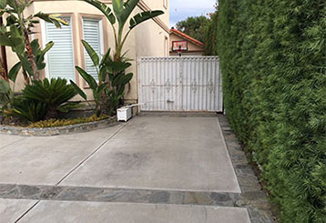 Gate Safety Tests | Gate Repair Los Angeles, CA