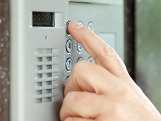 Intercom System Experts Near Me In Los Angeles